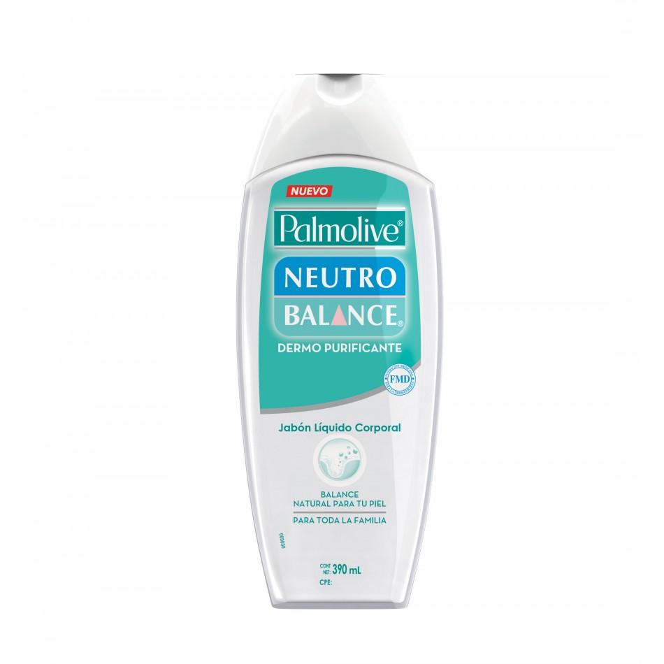 Jab n neutro higiene esencial en cualquier botiqu n for Jabon neutro para limpiar muebles